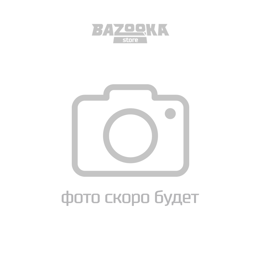 Уголь BauBau 25 мм